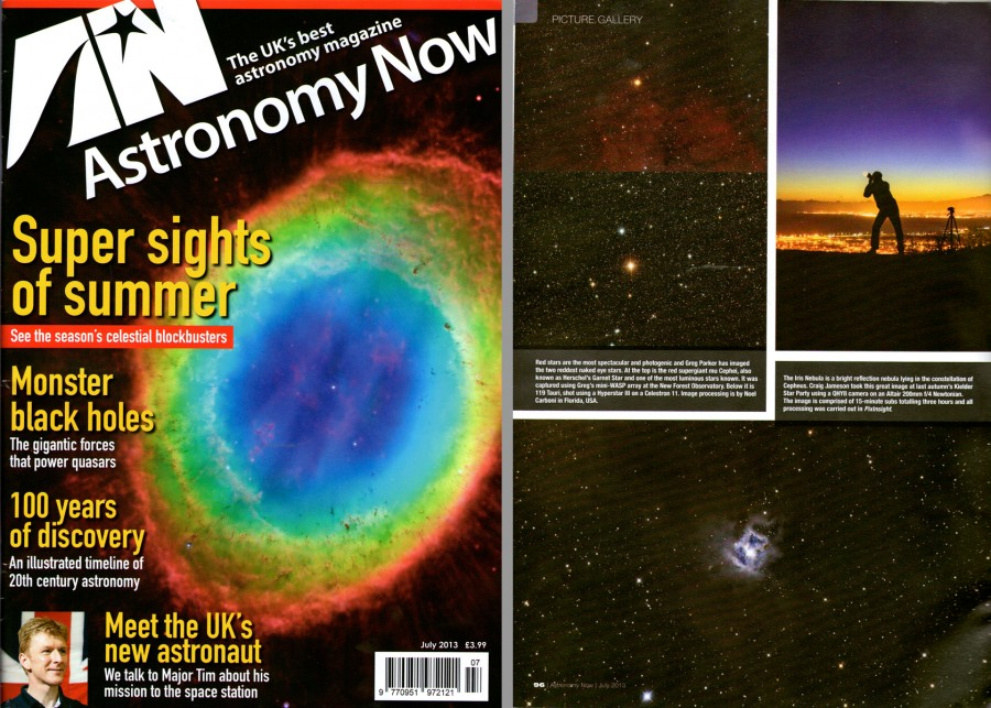 AstronomyNow-July2013-net