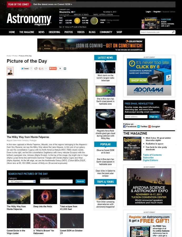AstronomyPOD-06-12-2013-Inside