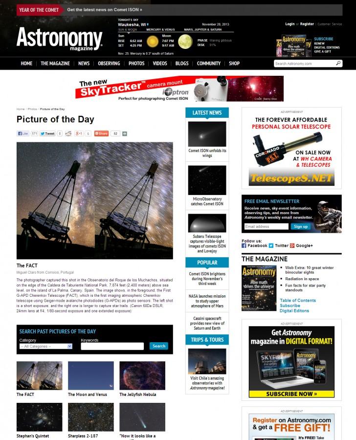 AstronomyPOD-20-11-2013-Inside