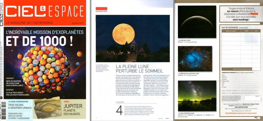 CieletEspace-Outubro2013-net