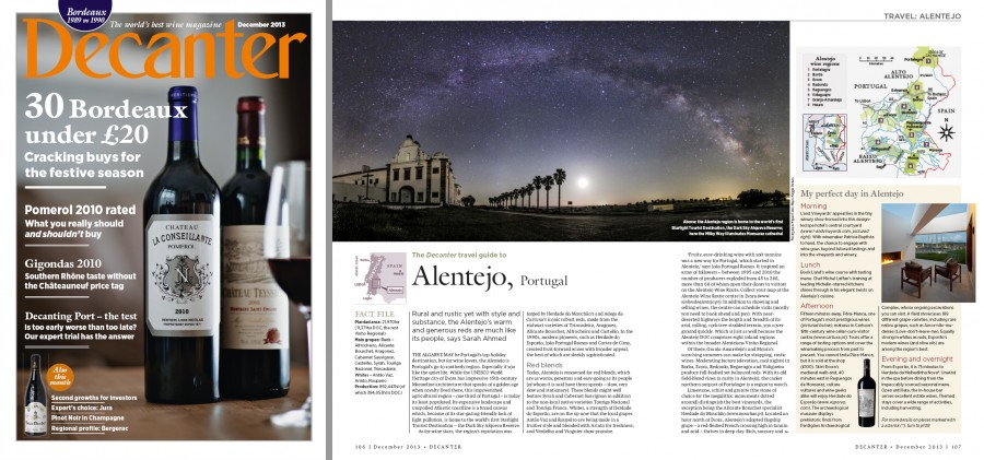 Decanter-Novembro2013-WP