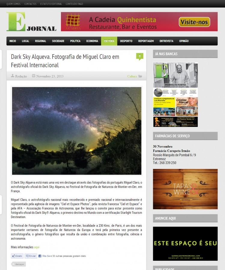 JornalE-23-11-2013