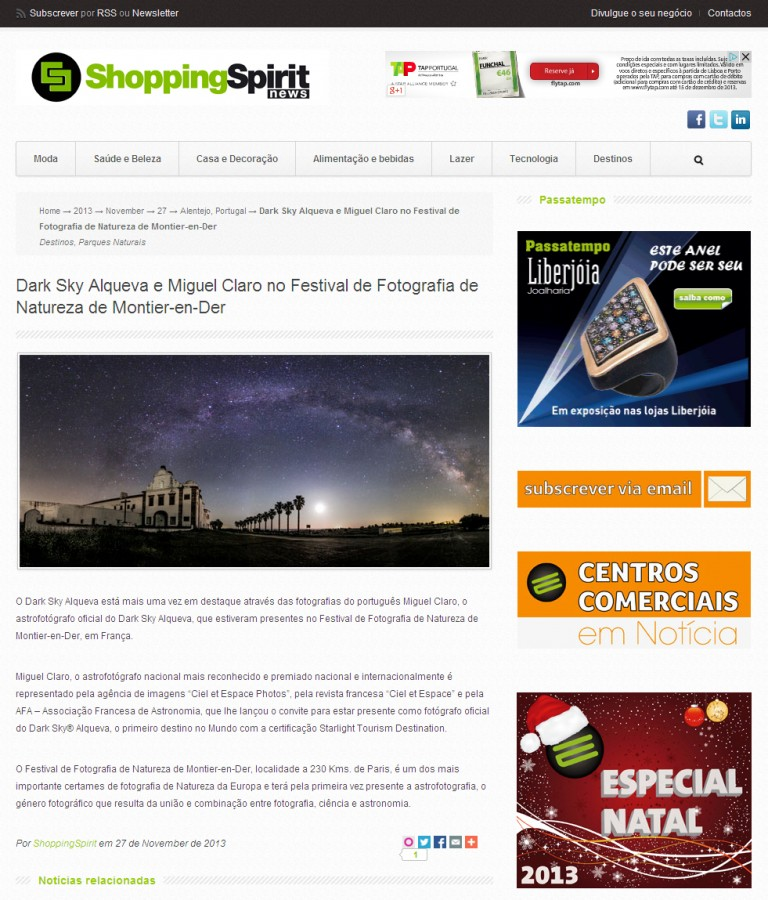 ShoppingSpiritNews-23-11-2013