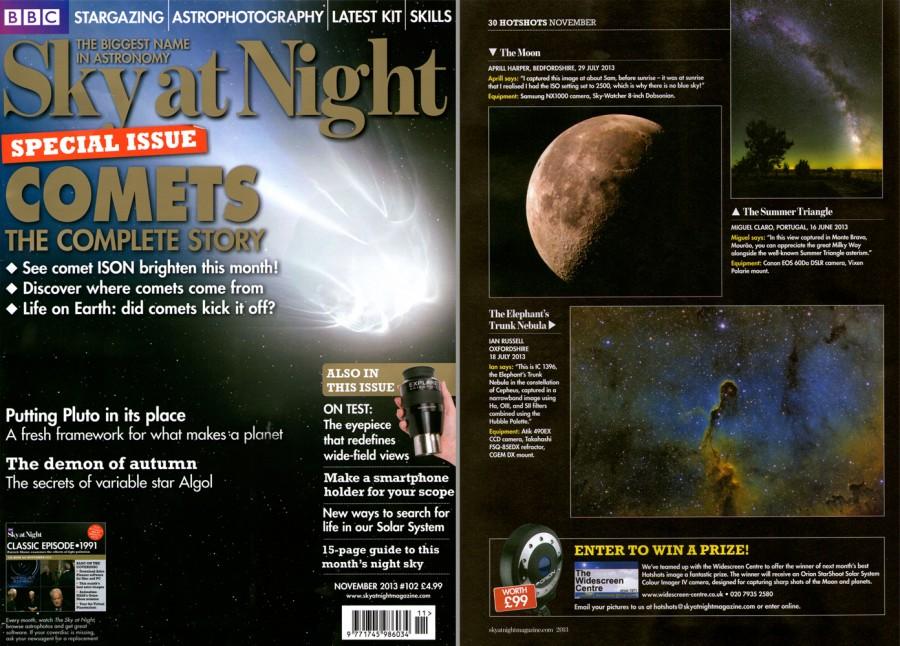 SkyatNight-Novembro2013-net