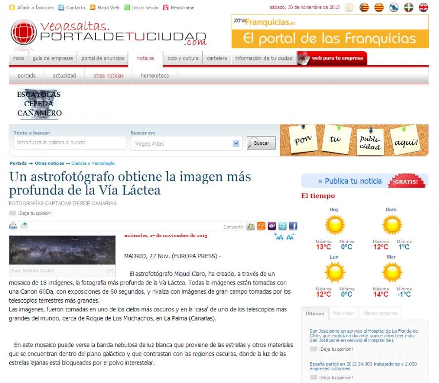 Vegasaltas-Portaltucidade-ES-30-11-2013