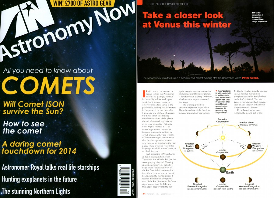 AstronomyNow-Dec2013-WP