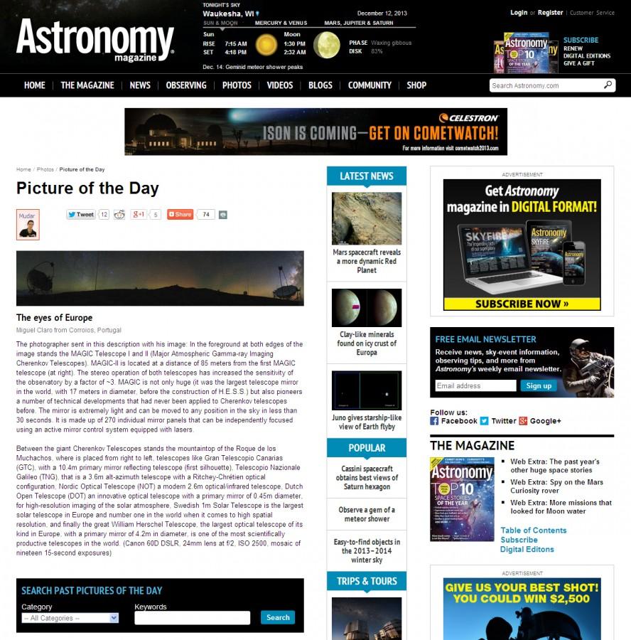 AstronomyPOD-13-12-2013