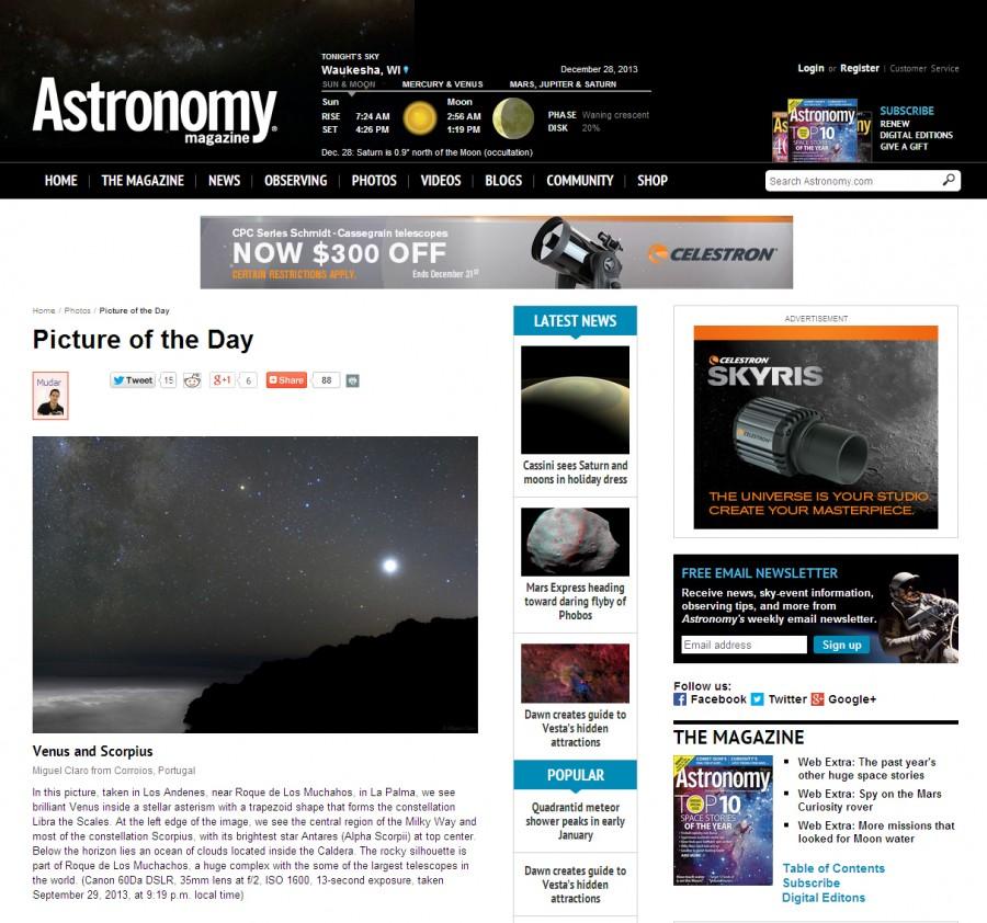 AstronomyPOD-28-12-2013-Inside