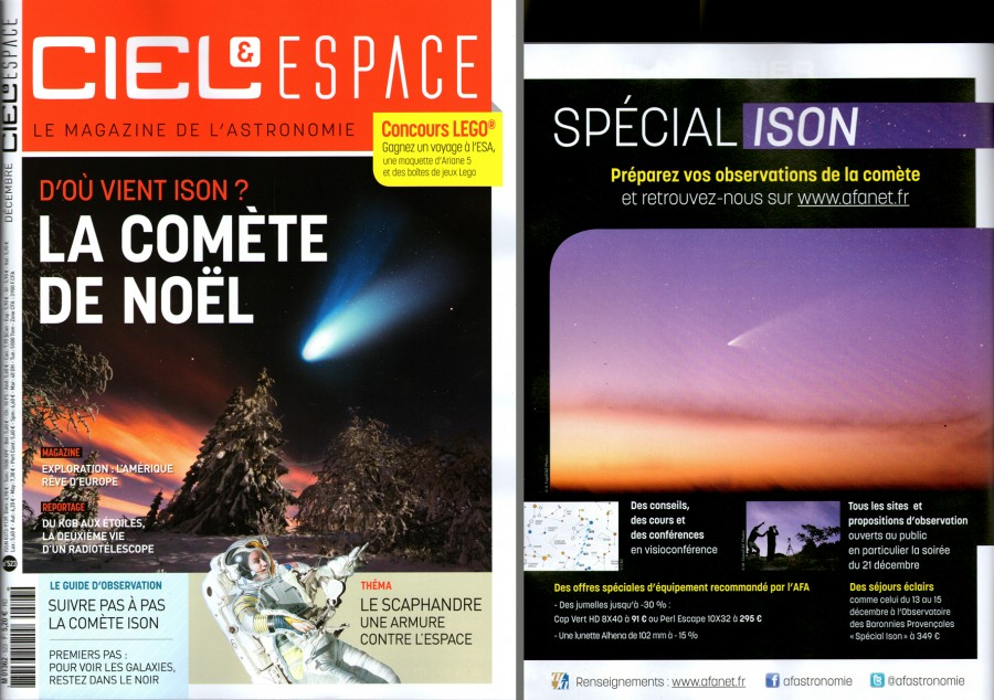 CieletEspace-Dec2013-WP