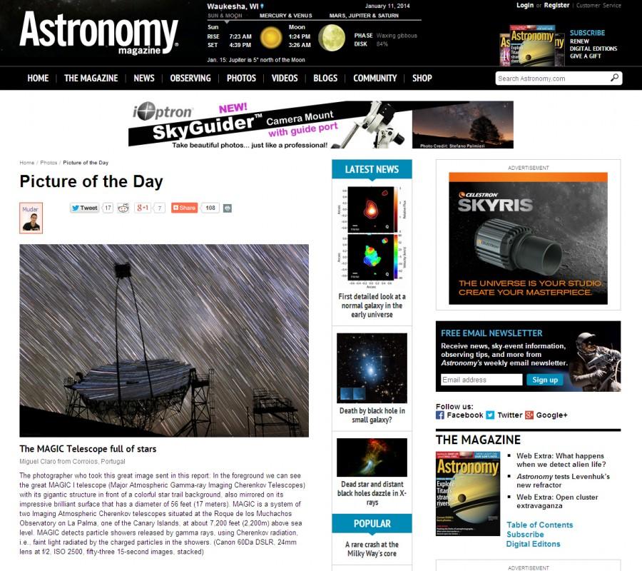 AstronomyPOD-10-01-2014