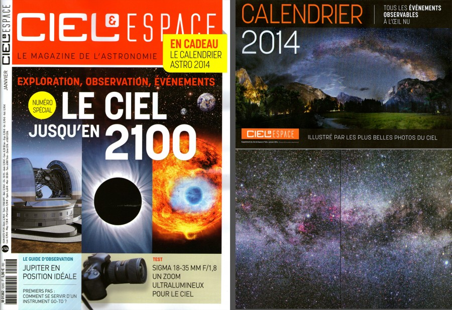 CieletEspaceJan2014-Calendar-Complete-WP