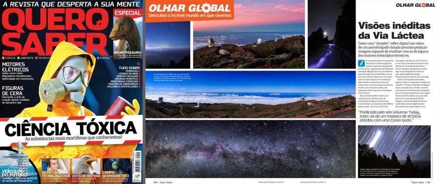QueroSaber-OlharGlobal-Fevereiro2014-WP