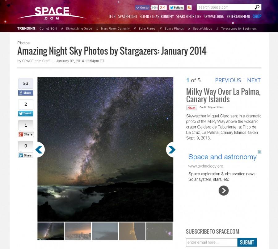 SPACEcom-02-01-2014-WP