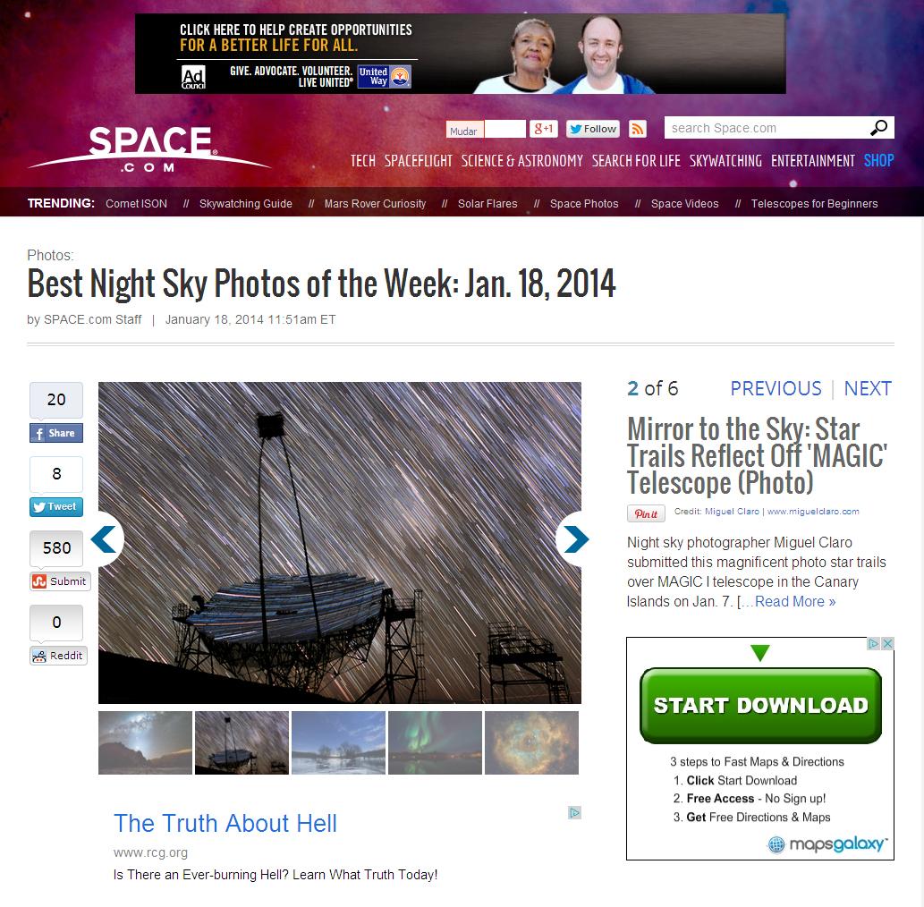 SpaceCom-18-01-2014-WP