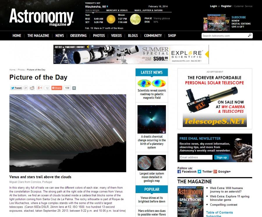 AstronomyPOD-14-02-2014