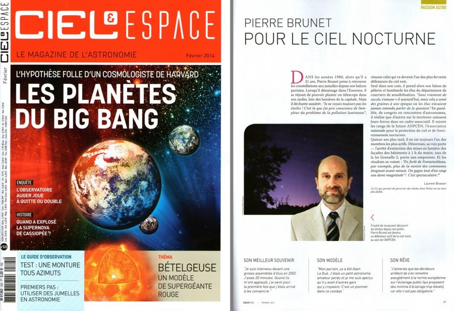 CieletEspaceFeb2014-WP