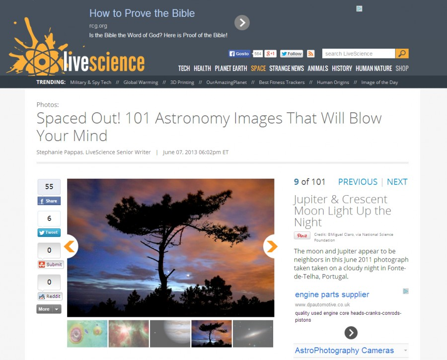 LiveScience-ArticleSpacedOut101Images-07-06-2013