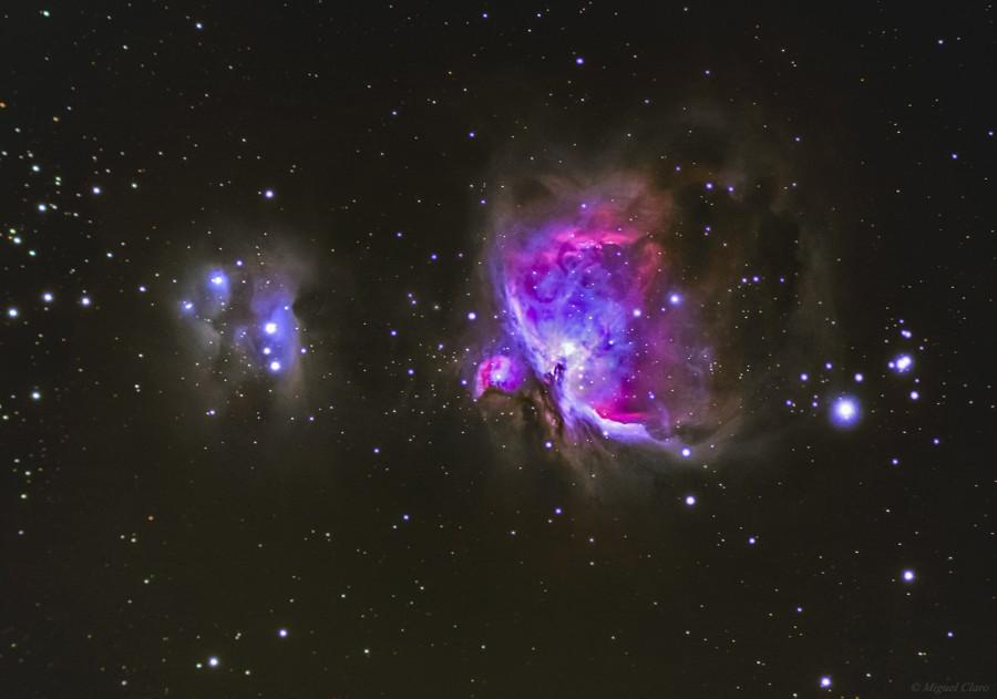 OrionM42Polarie-SerraAire-net