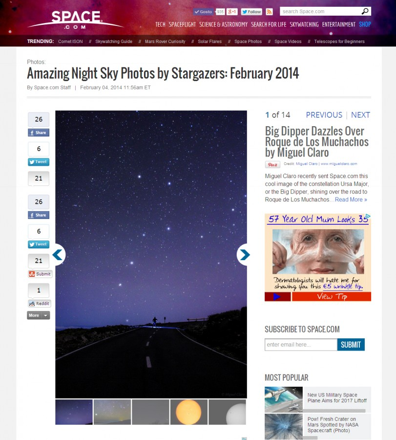 SpaceCom-SkygazerPhotos-04-02-2014