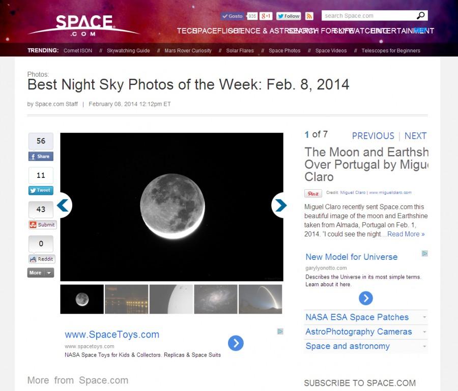 SpaceCom-SkygazerPhotos-08-02-2014