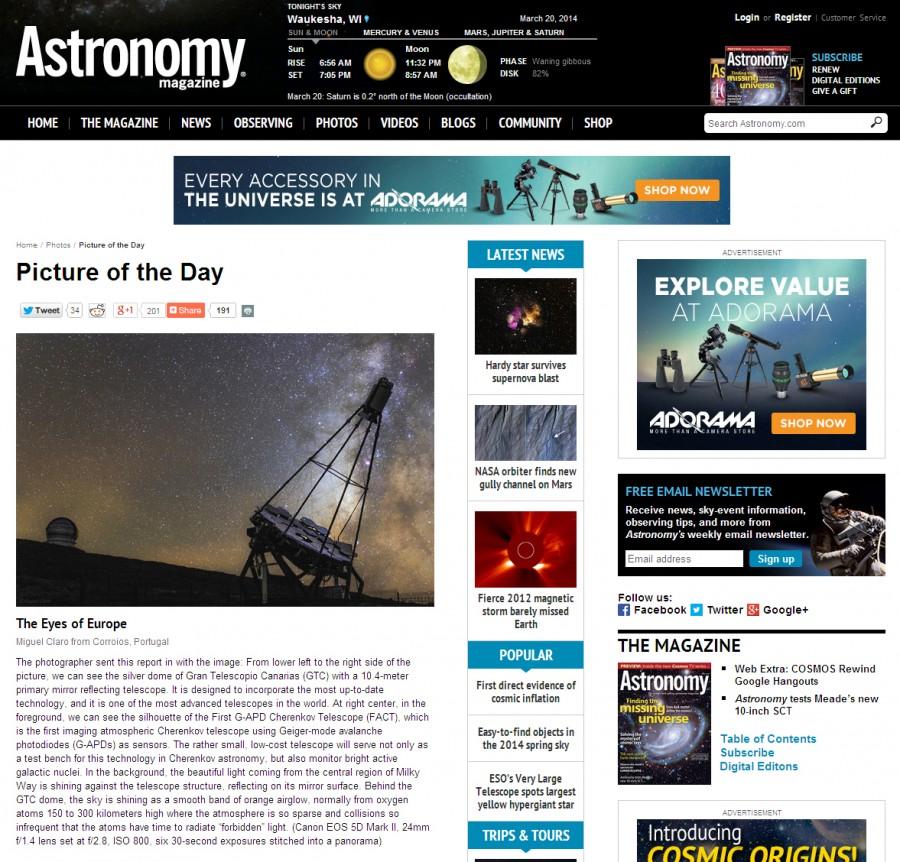 AstronomyMag-POD-20-03-2014