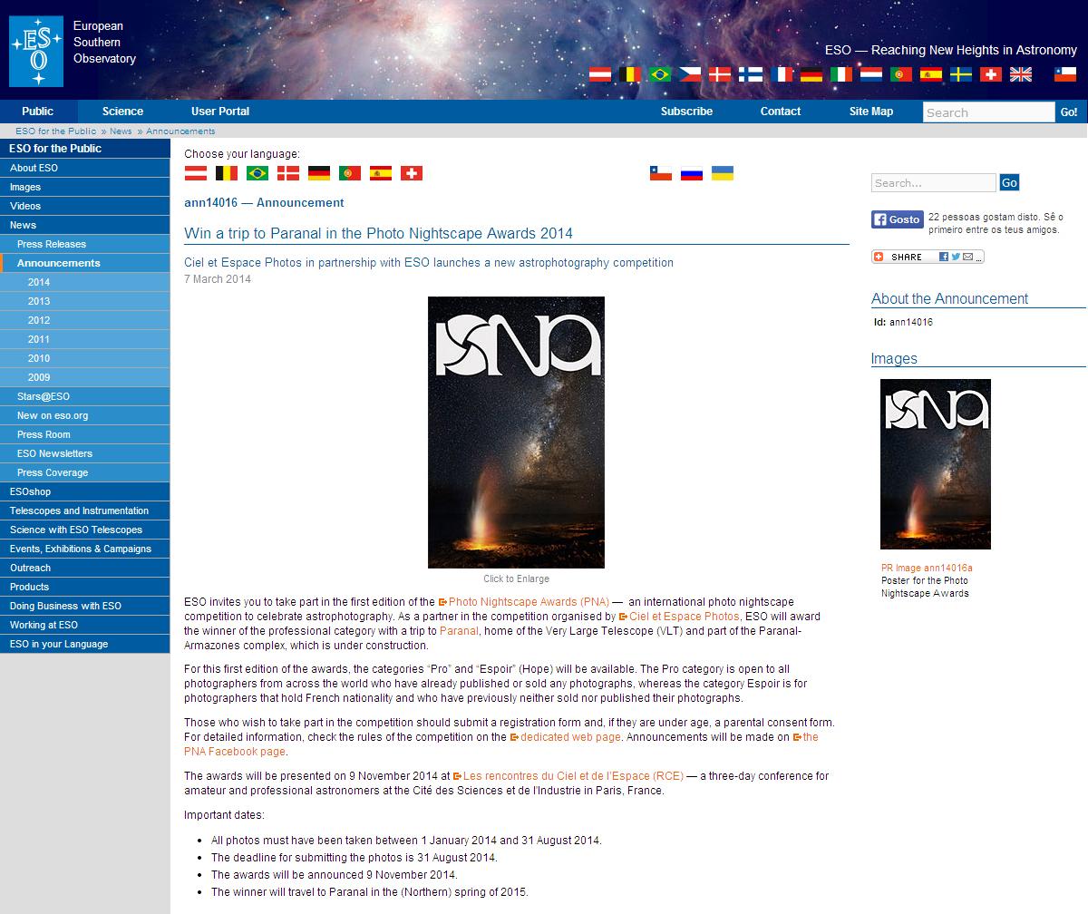 ESO-PNA-Page-WP