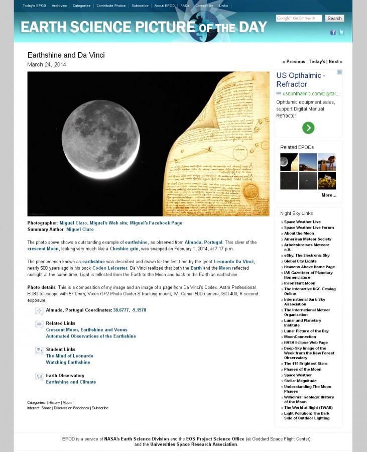 NASA-EPOD-24-03-2014