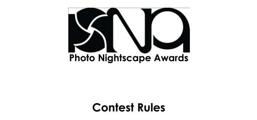 PNA-Rules-link