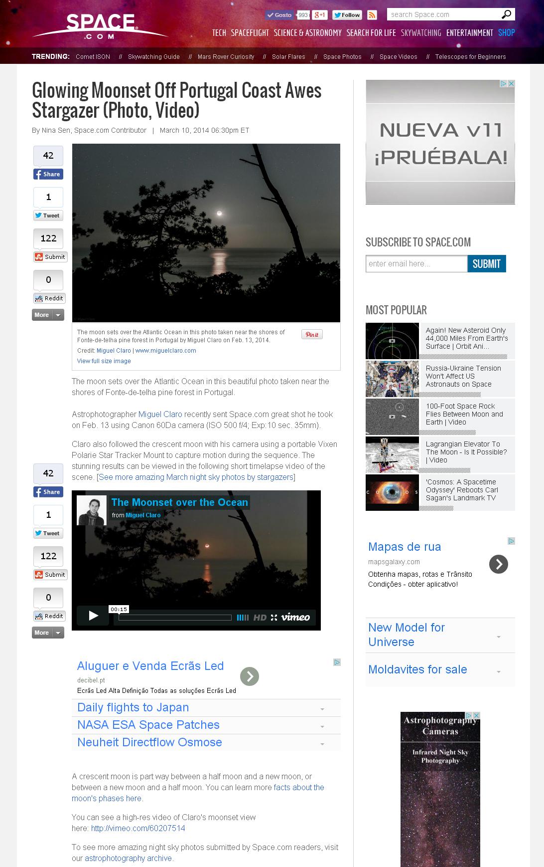 SpaceCom-ArticleMoonOcean-10-03-2014