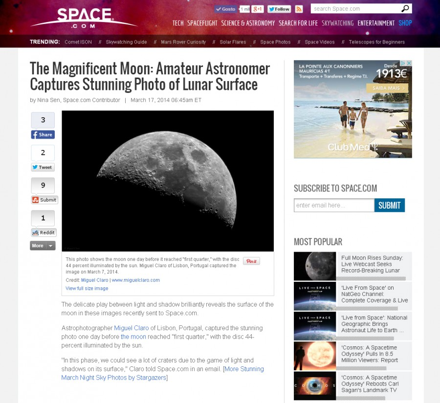 SpaceCom-ArtigoAmazingMoon-16-03-2014