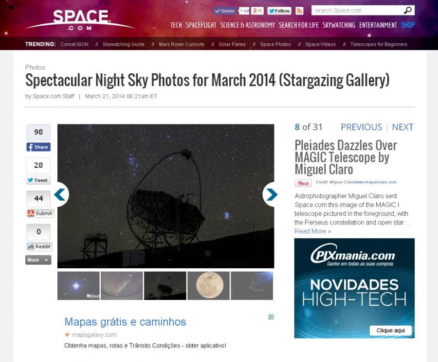 SpectacularNightSky-21-03-2014