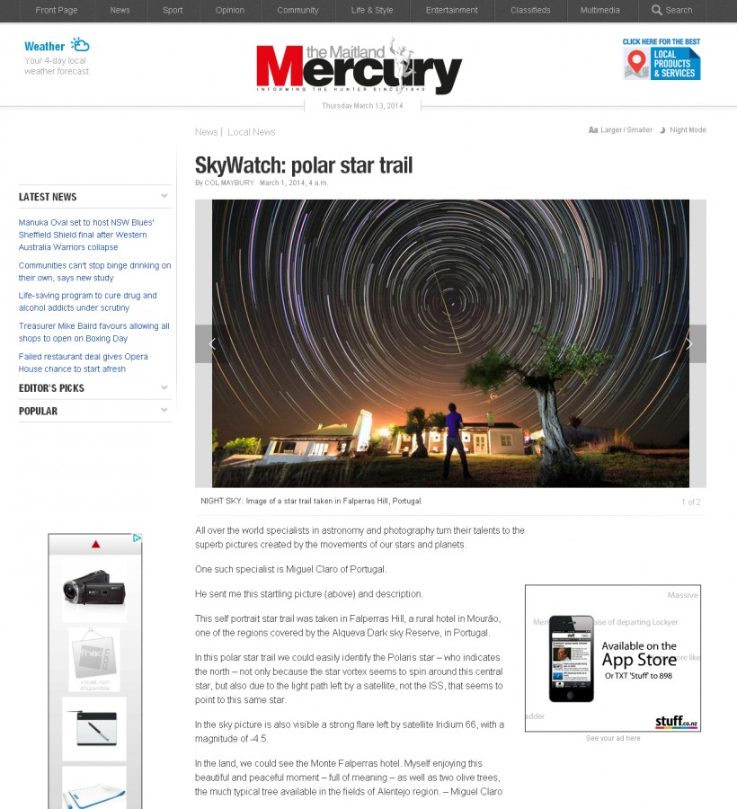 TheMaitlandMercury-website-01-03-2014