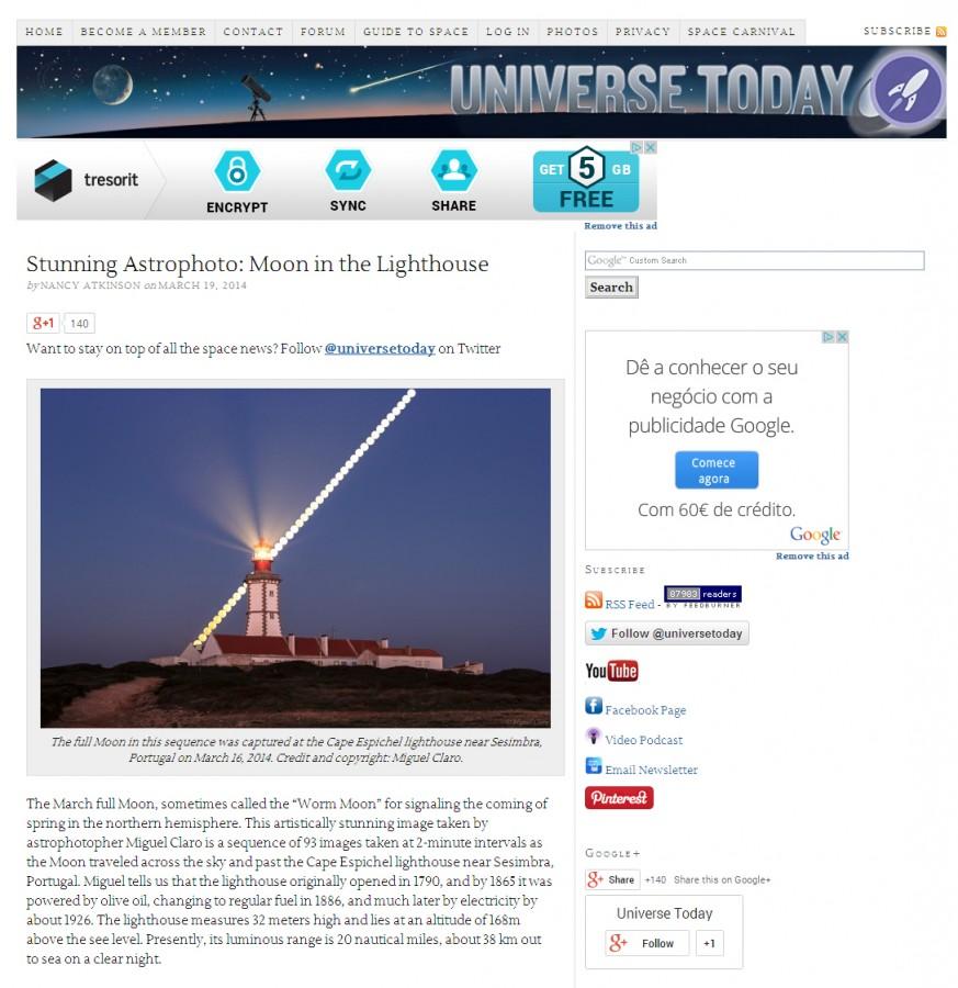 UniverseToday-19-03-2014