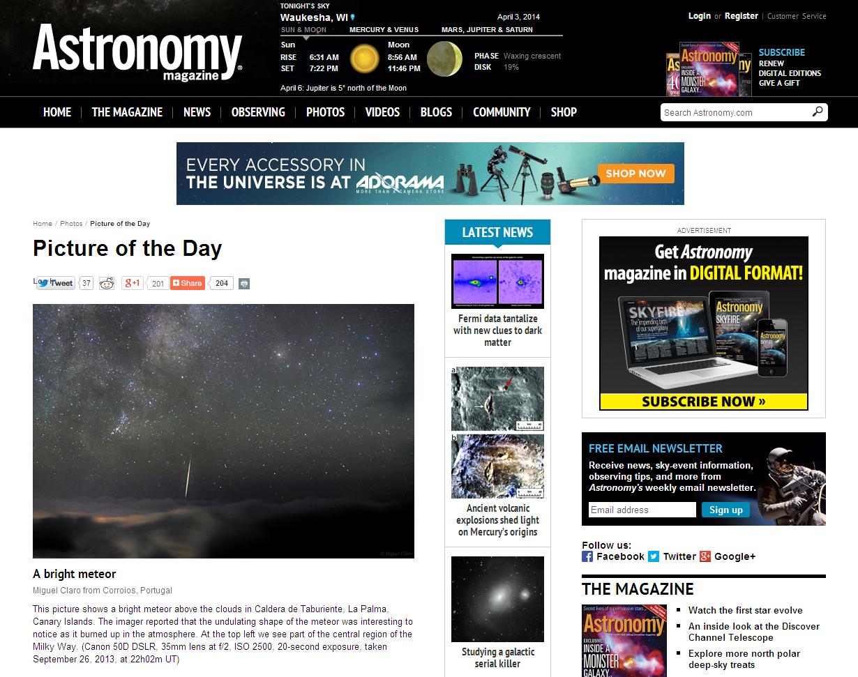AstronomyMagazine-POD-03-04-2014