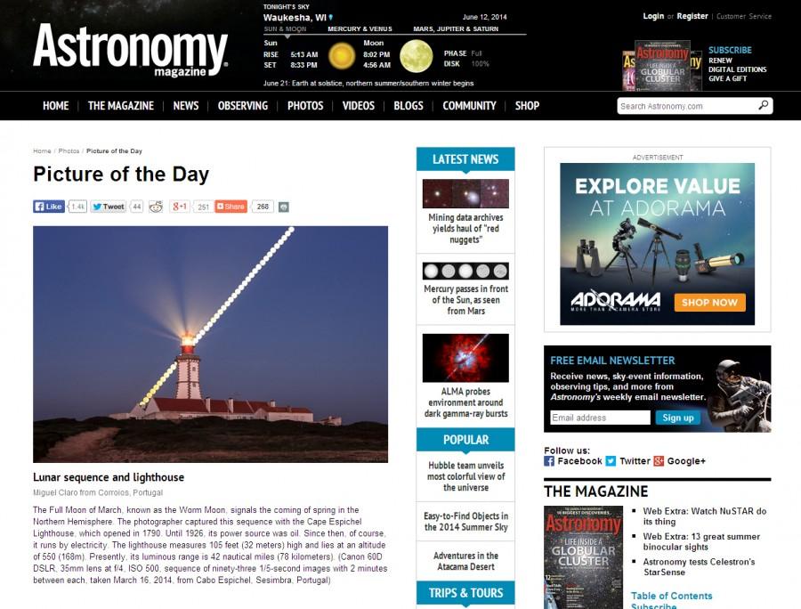 AstronomyPOD-12-06-2014