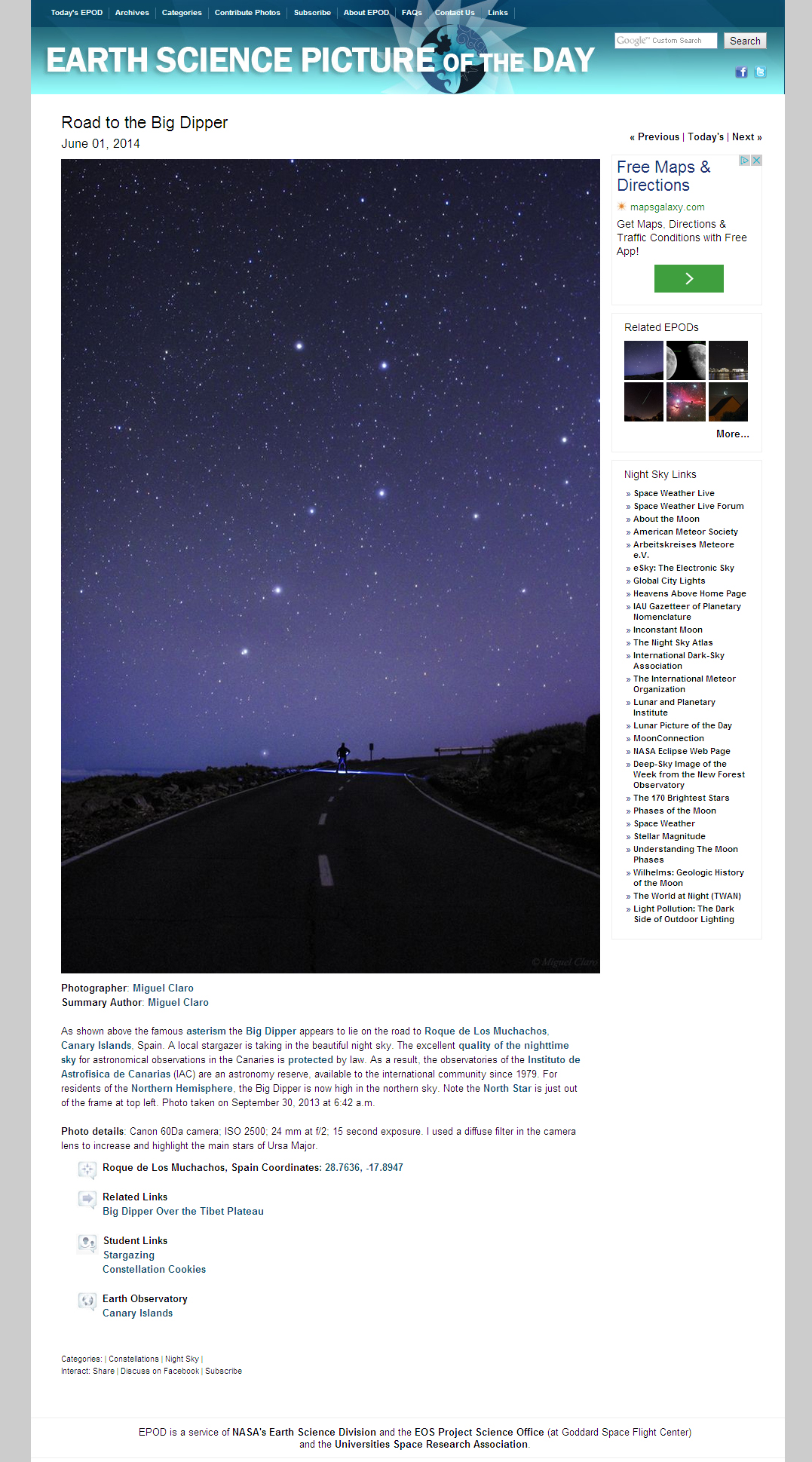NASA-EPOD-01-06-2014