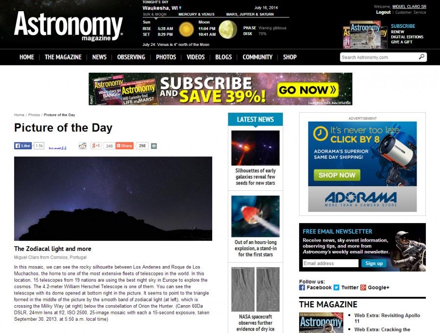 AstronomyPOD-15-07-2014