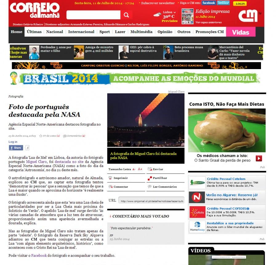 CM-noticias-25-06-2014