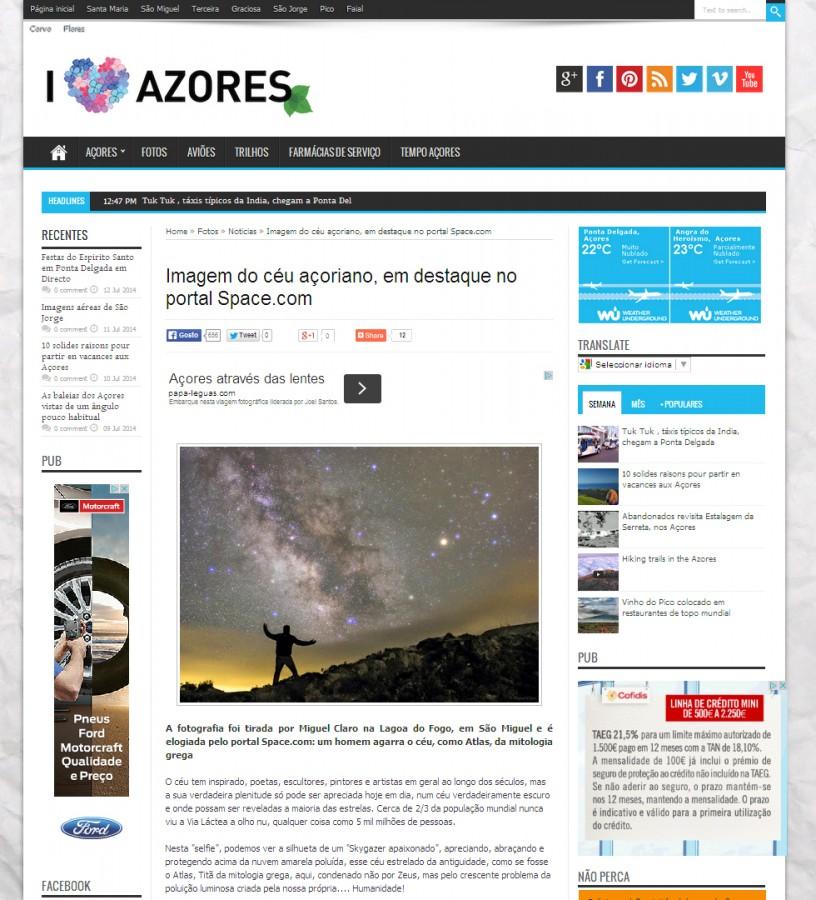 ILoveAzores-25-06-2014