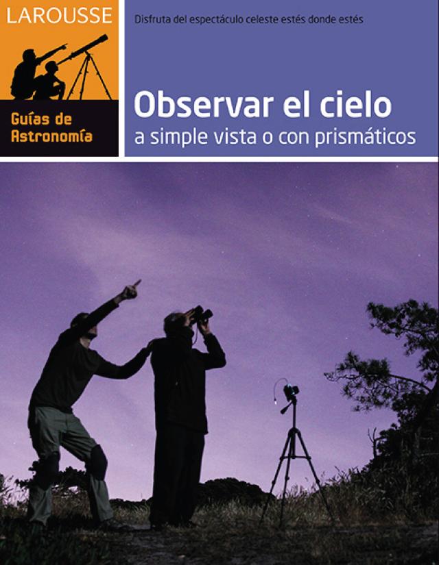 LAROUSSE-ObservarElCielo-Capa