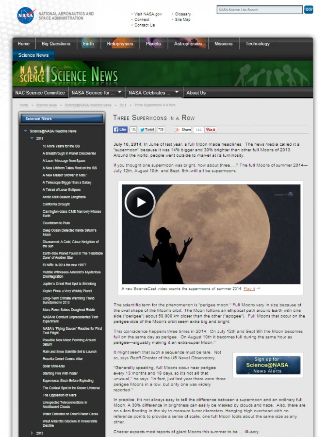 NasaSicenceCastNews-10-06-2014