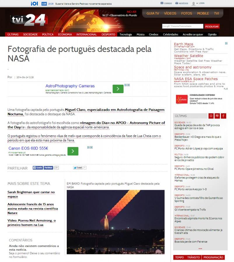 TVI24-Notciias-24-06-2014