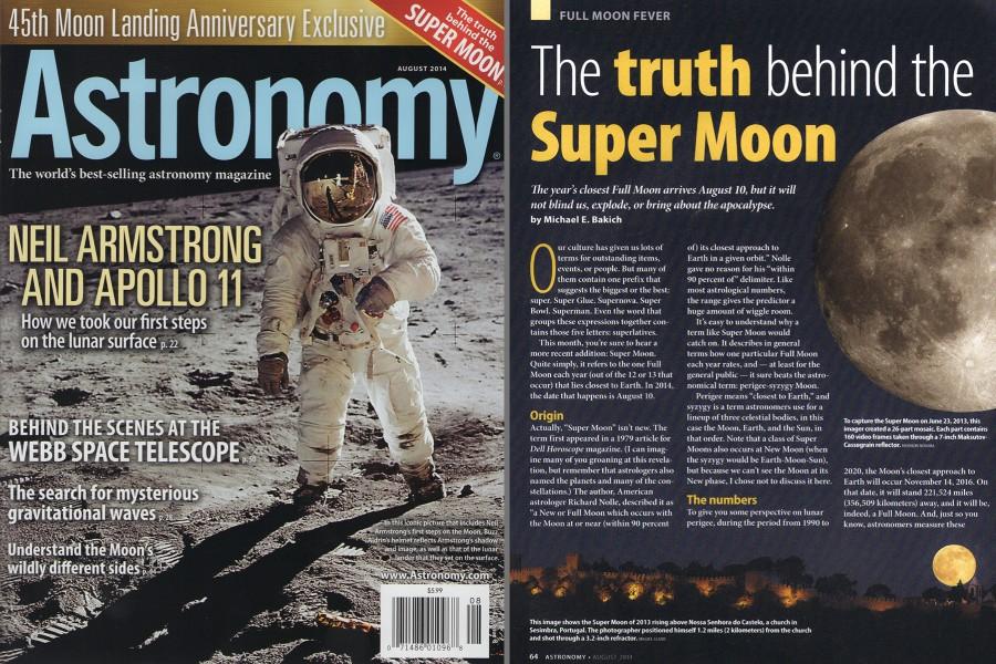 AstronomyMagazine-Agosto2014