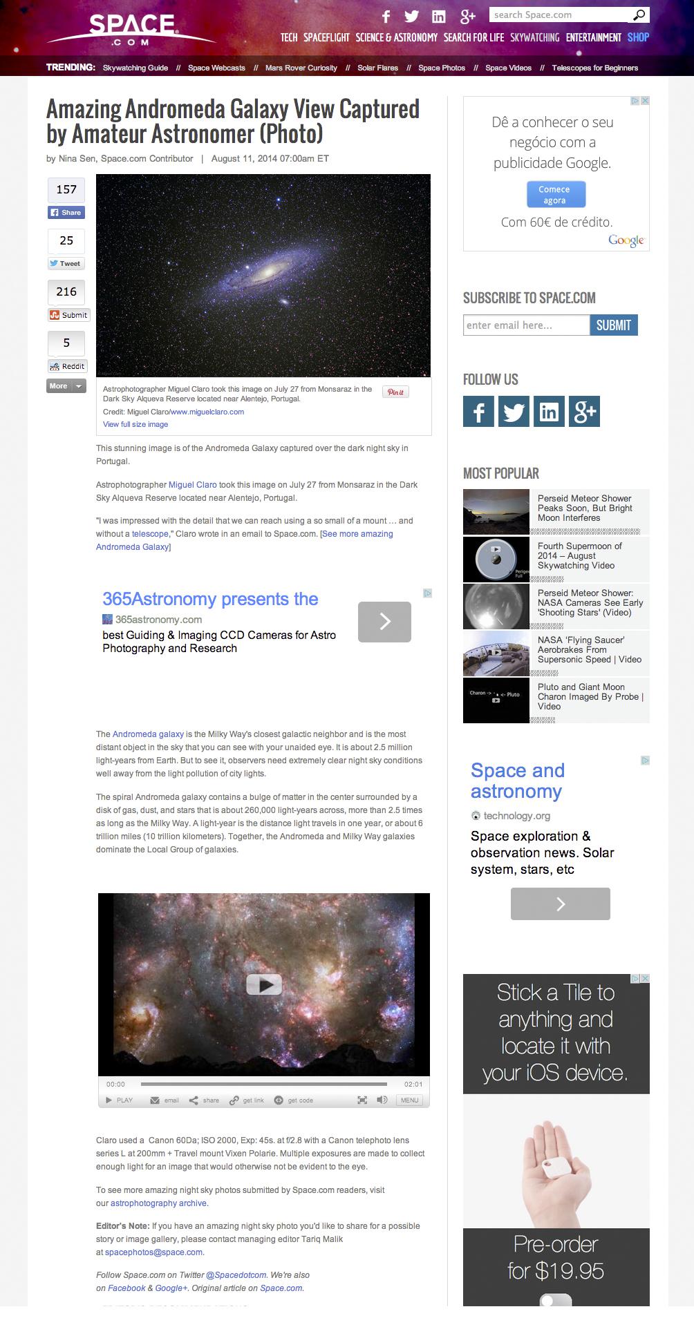 SpaceCom-11-08-2014