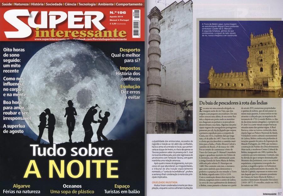 SuperInteressante-Agosto2014