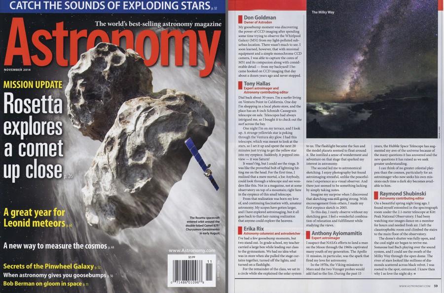 AstronomyMagazineNov2014