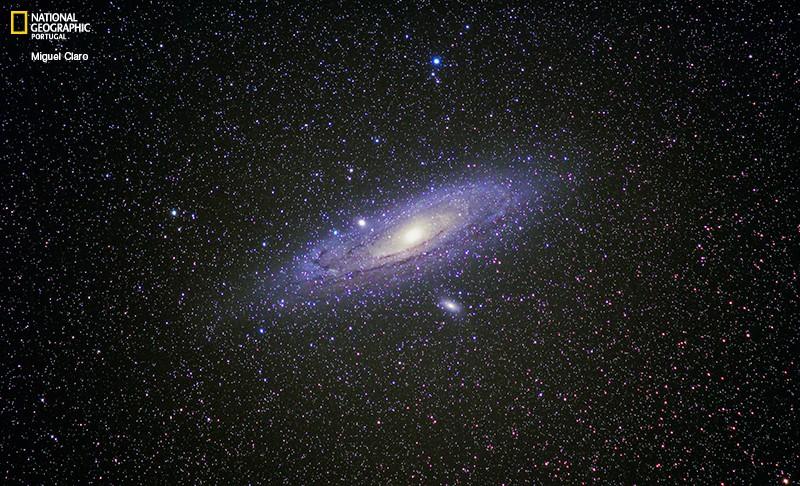 NGOut2014-GalaxiaAndromeda