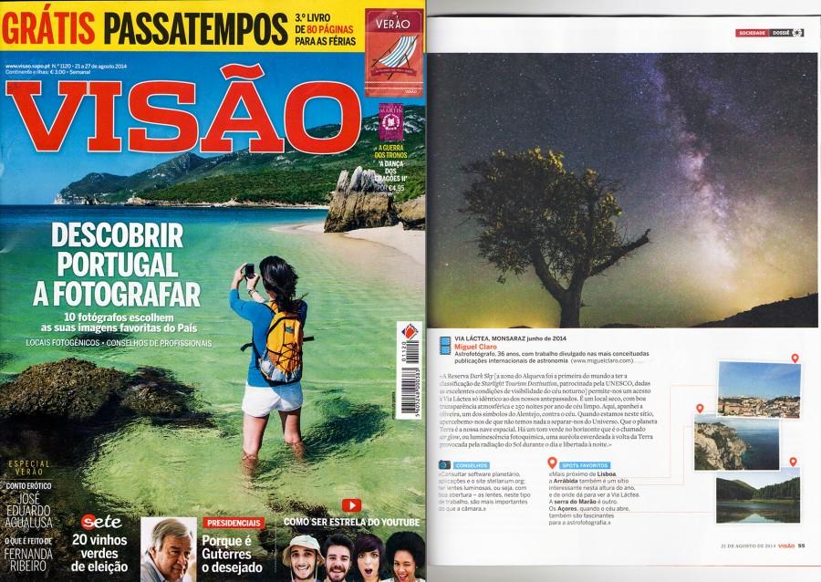 VisaoDescobrirPortugal-Agosto2014-WP