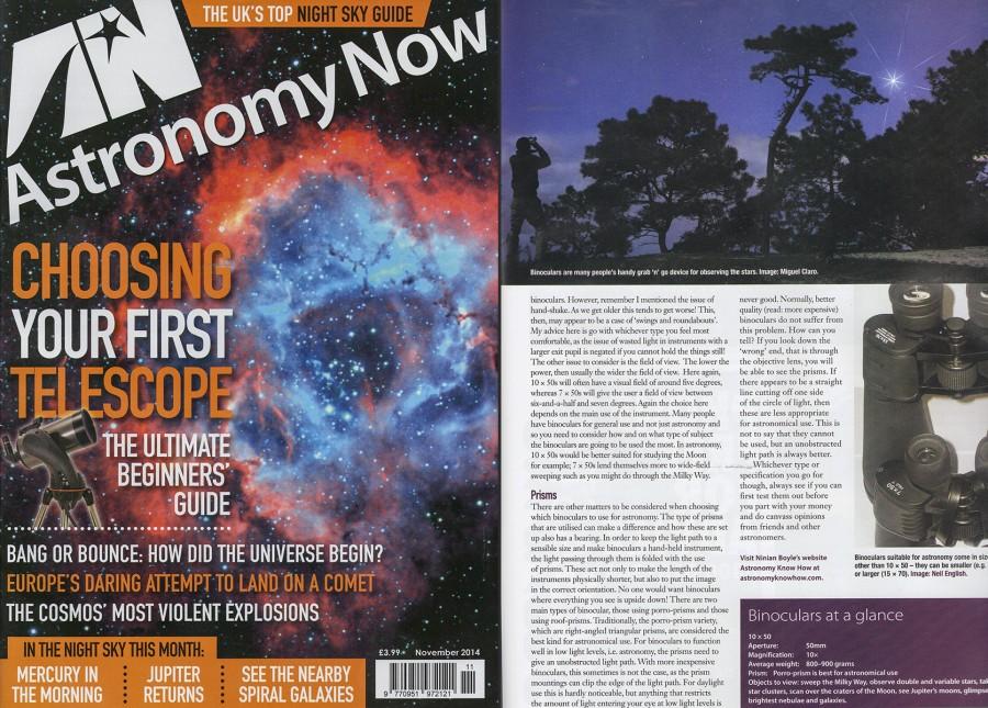 AstronomyNowNov2014-wp