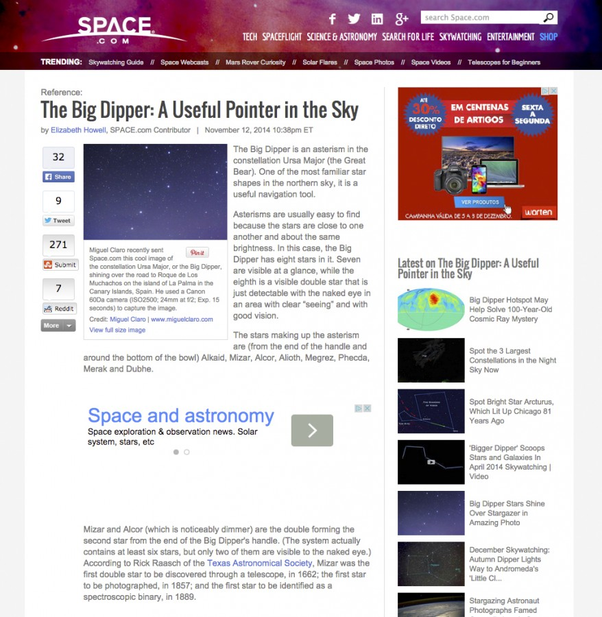 SpaceCom-12-11-2014-wp